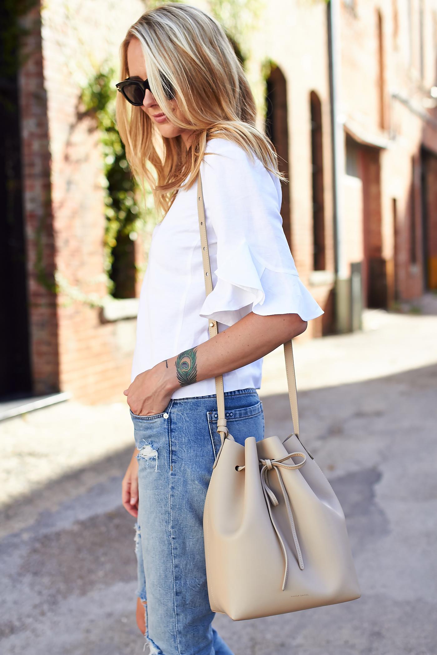 fashion-jackson-mansur-gavriel-large-bucket-bag