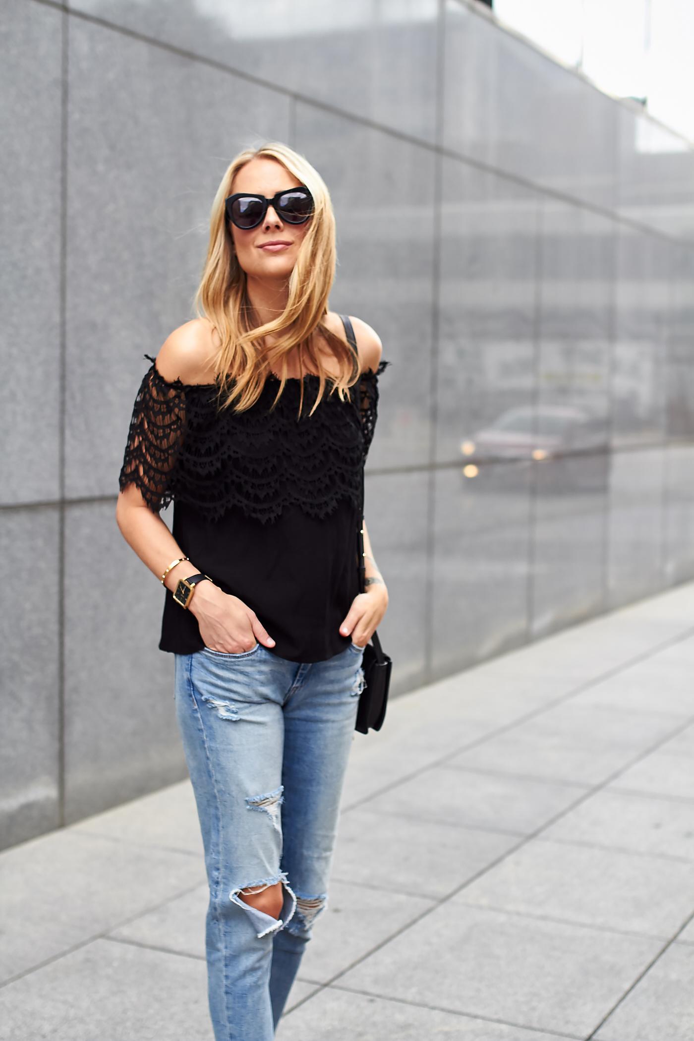 f2bb275c6ed fashion-jackson-black-lace-off-the-shoulder-top-