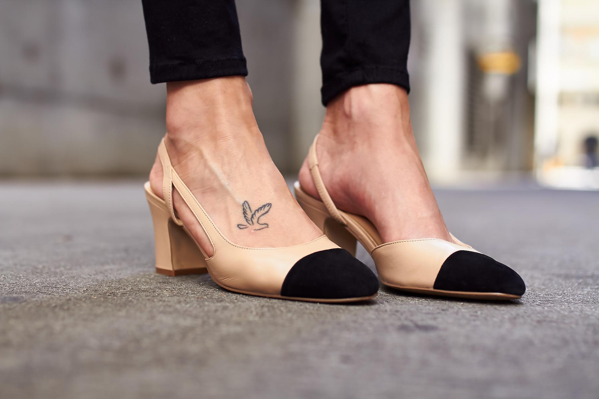 fashion-jackson-ivanka-trump-liah-shoes