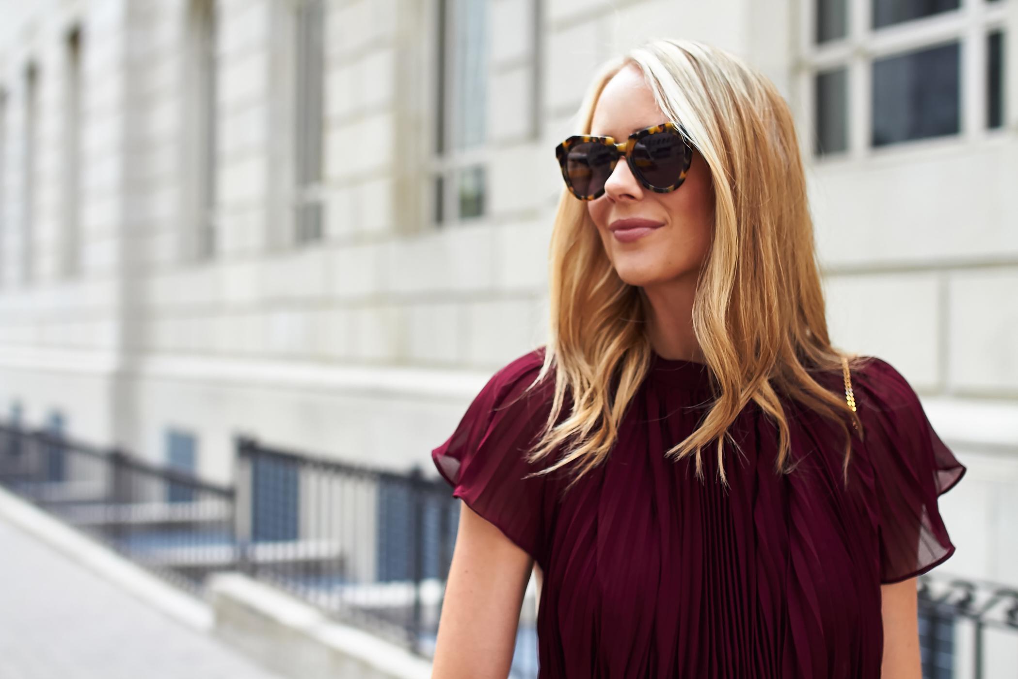 fashion-jackson-karen-walker-number-one-sunglasses