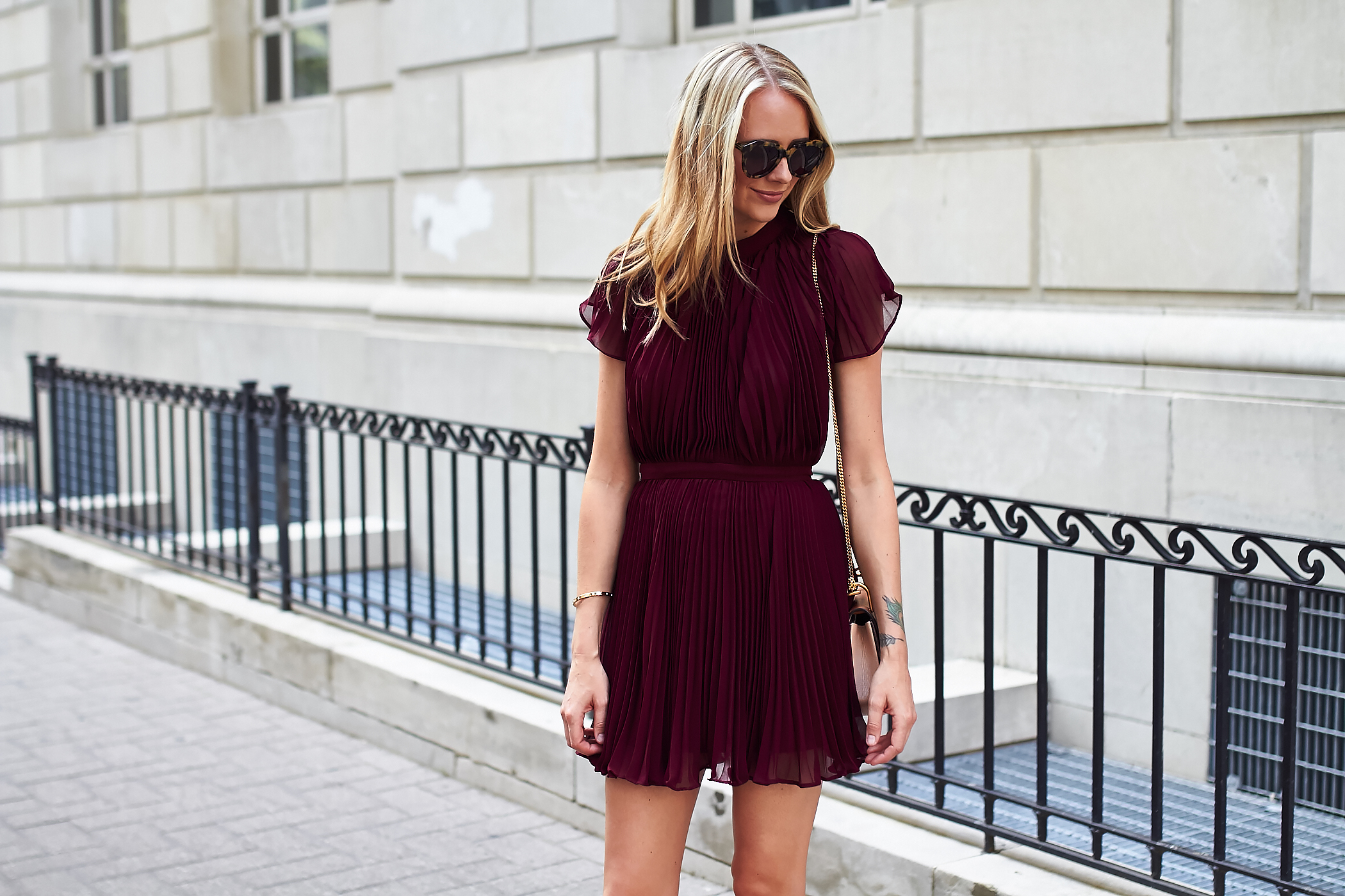 fashion-jackson-keepsake-come-back-dress