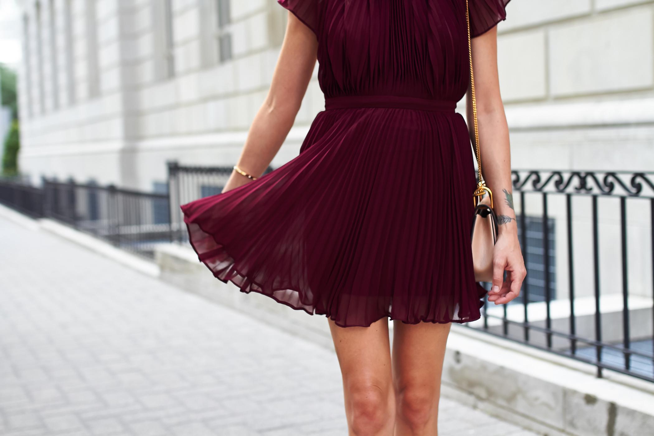 fashion-jackson-keepsake-come-back-pleated-mini-dress-burgundy