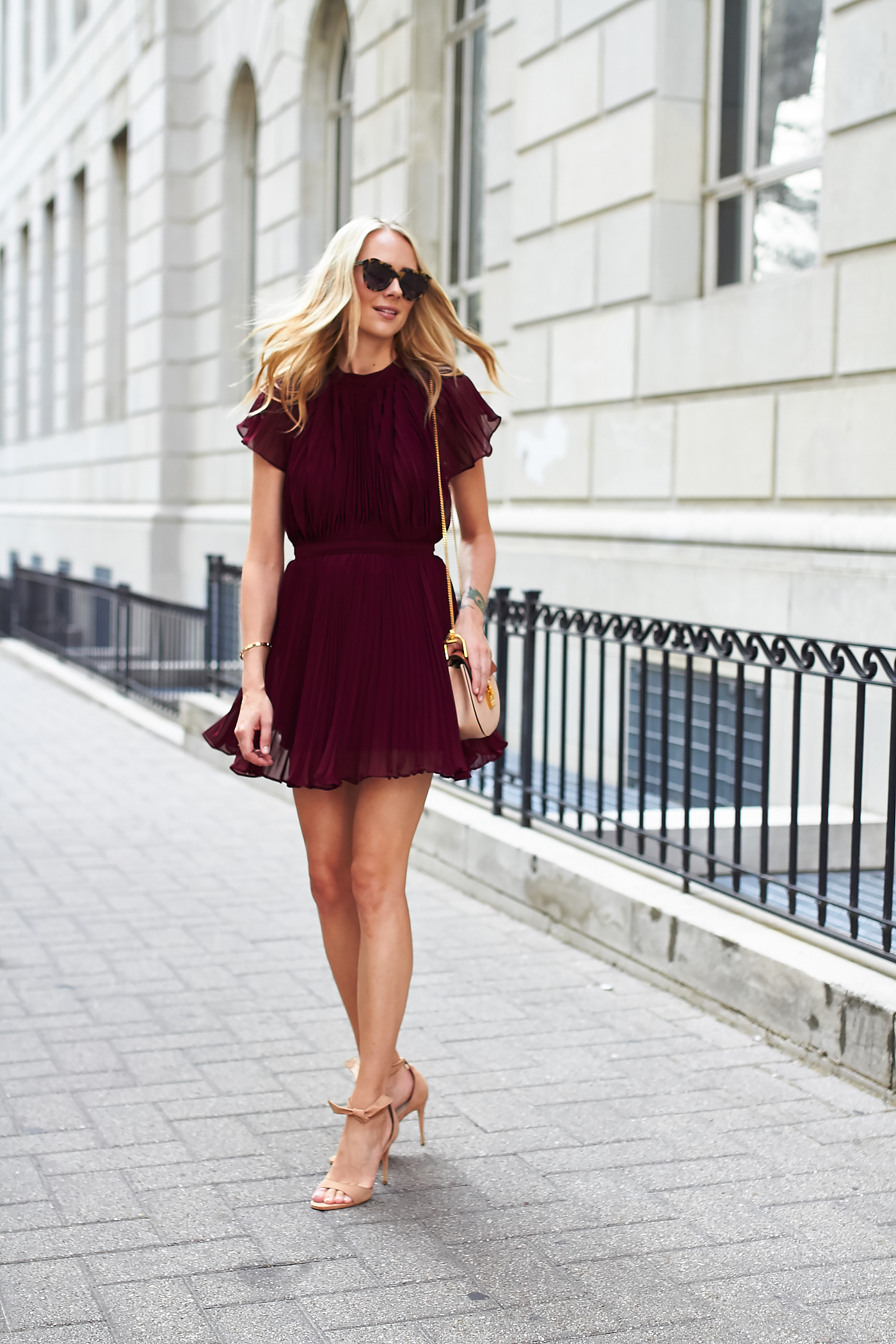 fashion-jackson-keepsake-come-back-pleated-mini-dress