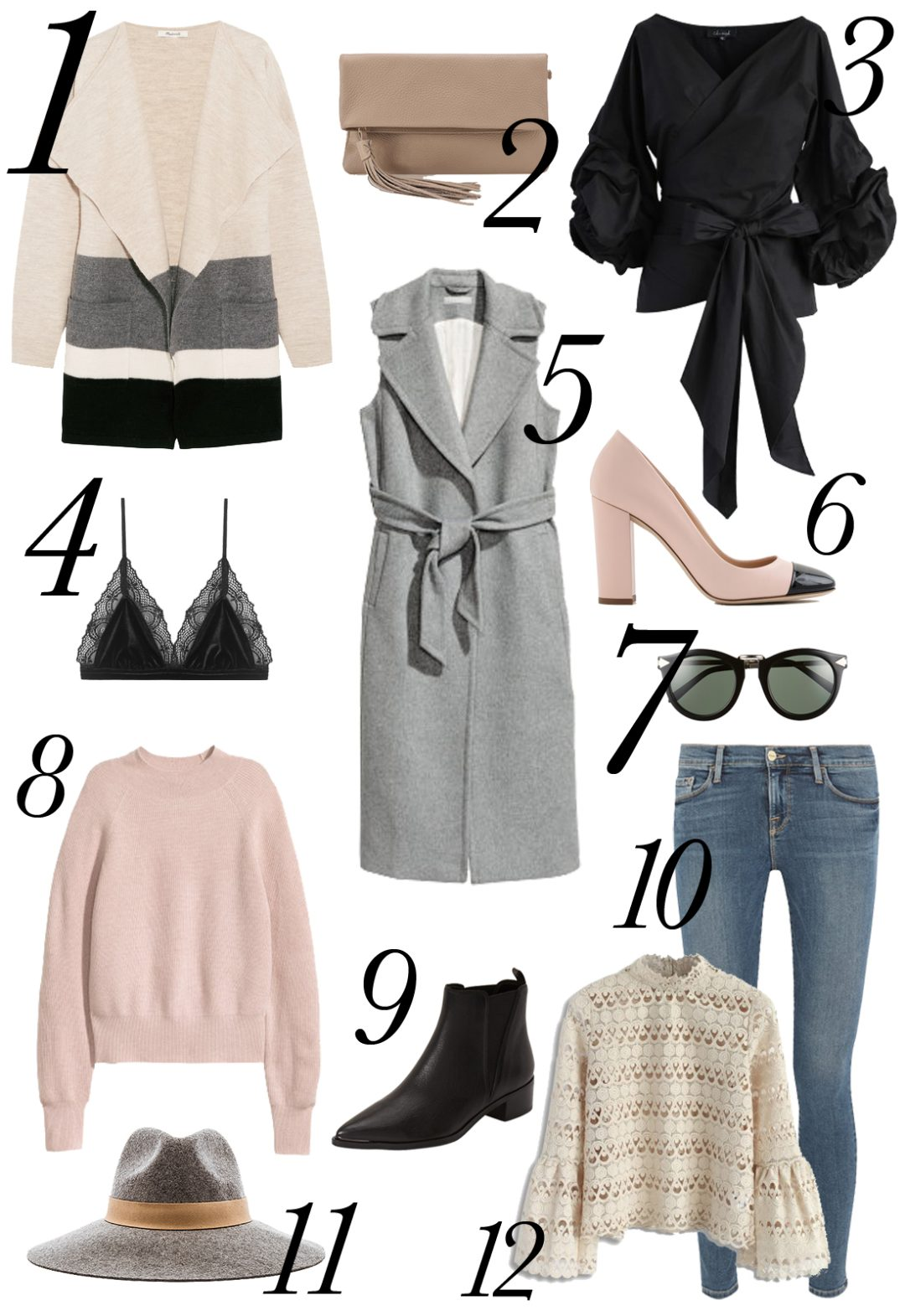 curated-collection-11