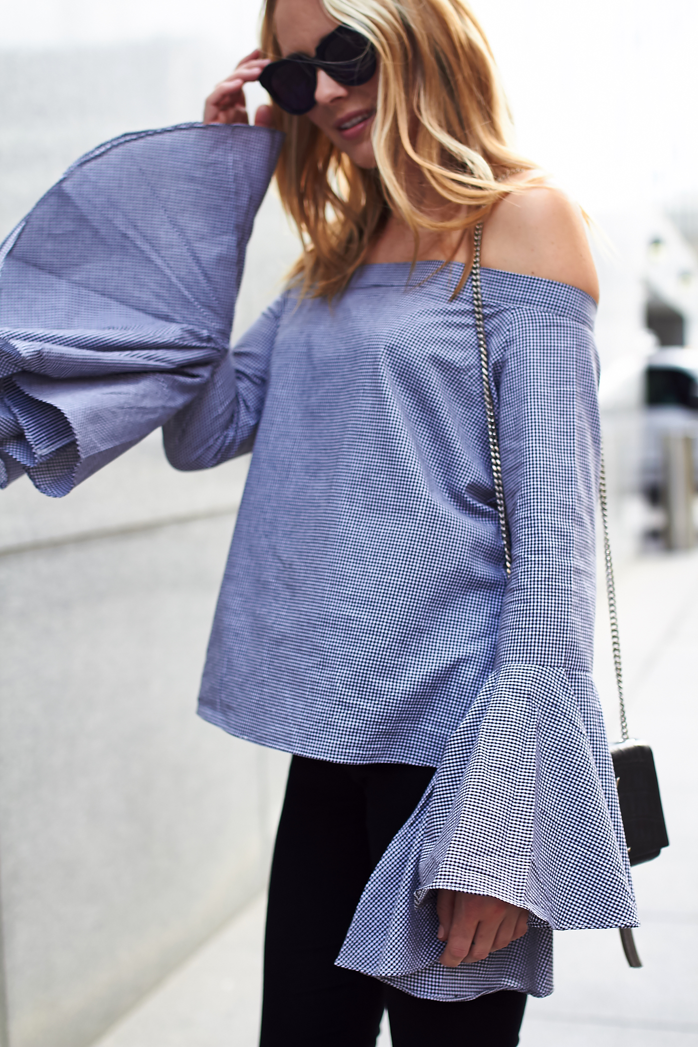 fashion-jackson-chicwish-bell-sleeve-off-the-shoulder-top