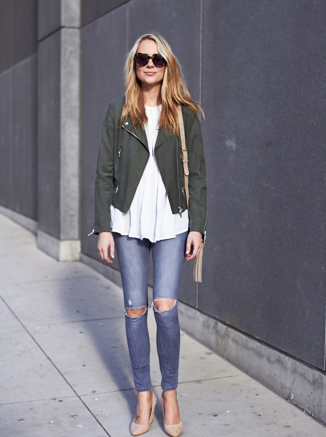 fashion-jackson-club-monaco-kapri-moto-jacket-ripped-denim-skinny-jeans