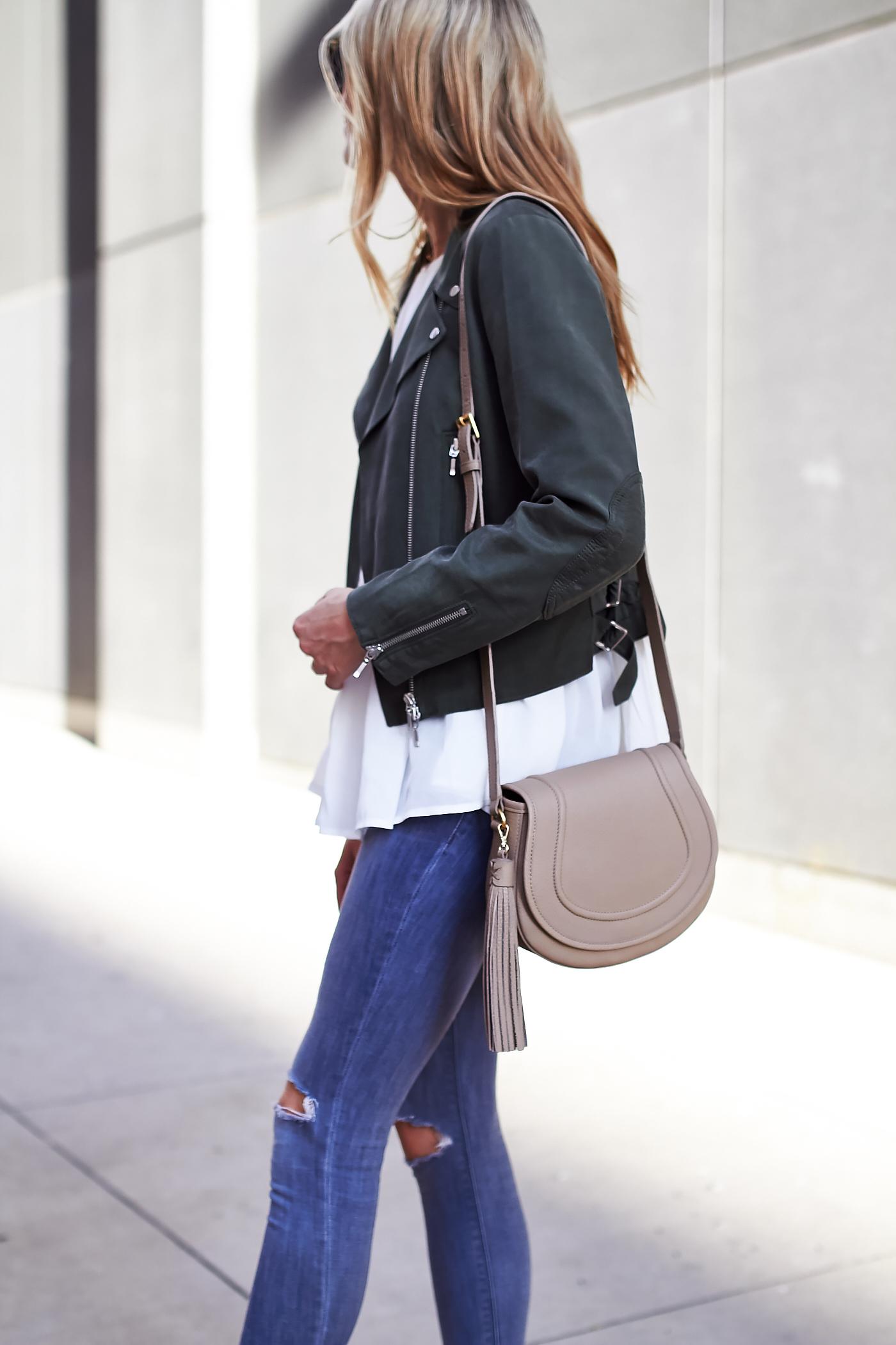 fashion-jackson-club-monaco-kapri-moto-jacket-ripped-denim-skinny-jeans-gigi-new-york-jenni-saddle-handbag-denim-ripoped-skinny-jeans