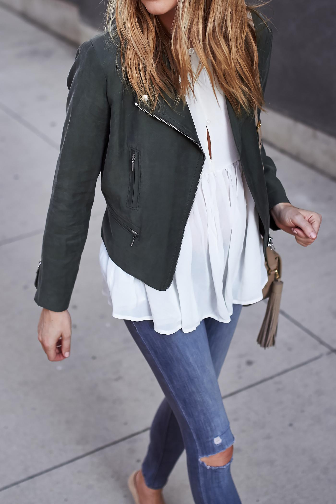 fashion-jackson-club-monaco-kapri-moto-jacket-ripped-denim-skinny-jeans-sincereley-jules-cameron-blouse