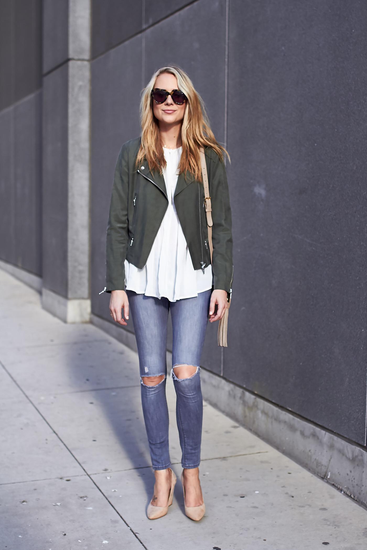 fashion-jackson-club-monaco-kapri-moto-jacket-ripped-denim-skinny-jeans