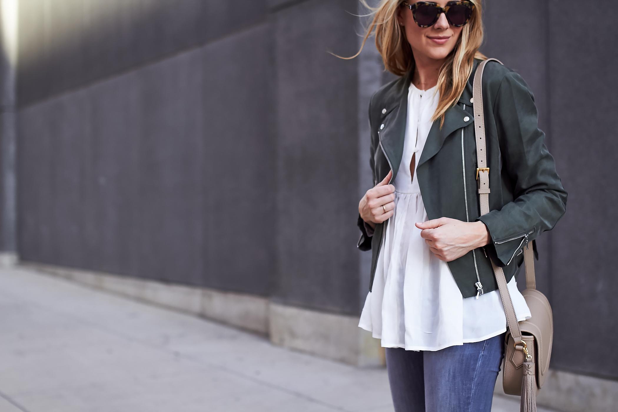 fashion-jackson-club-monaco-kapri-moto-jacket-sincereley-jules-cameron-blouse