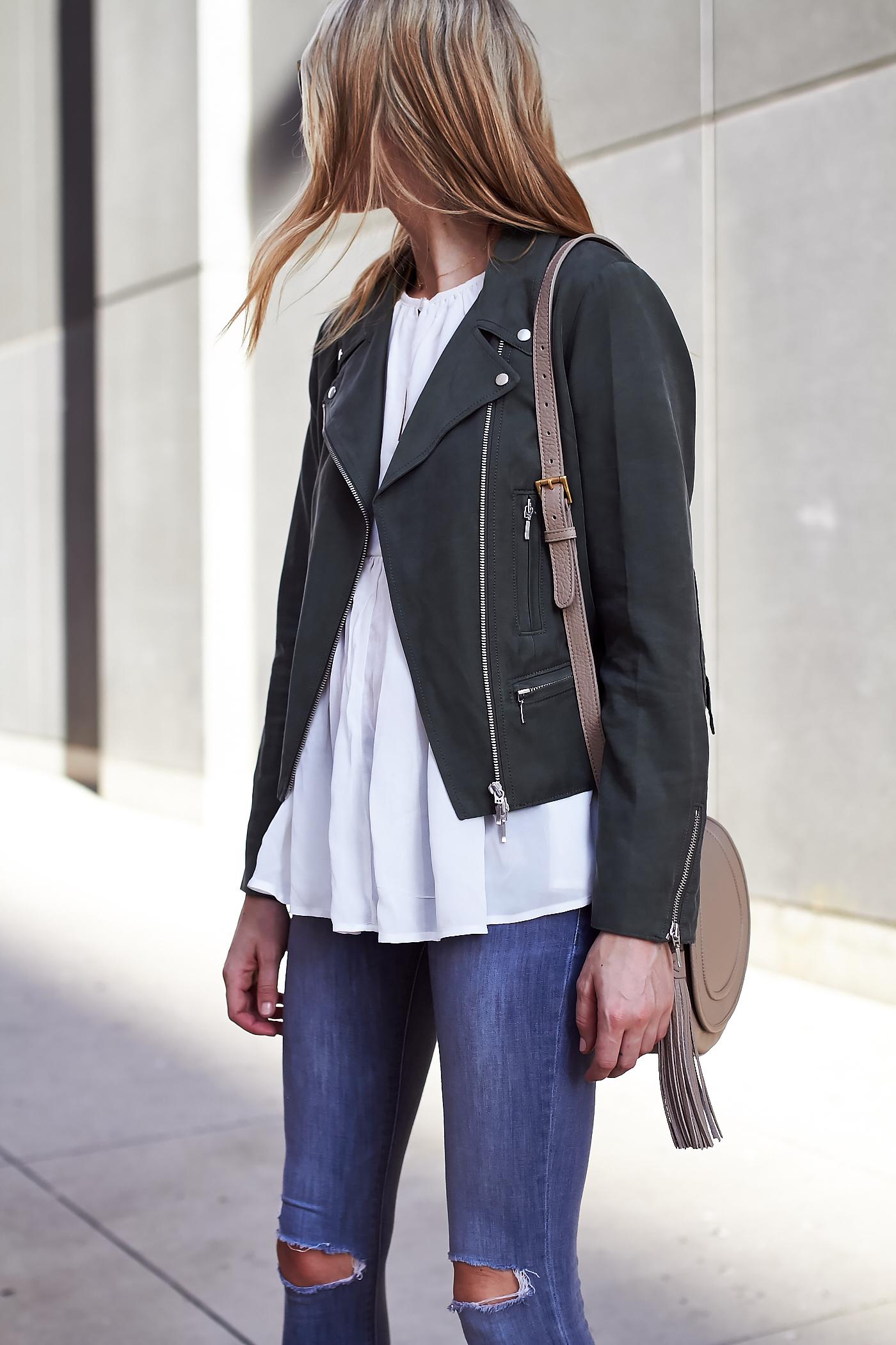 fashion-jackson-club-monaco-kapri-moto-jacket