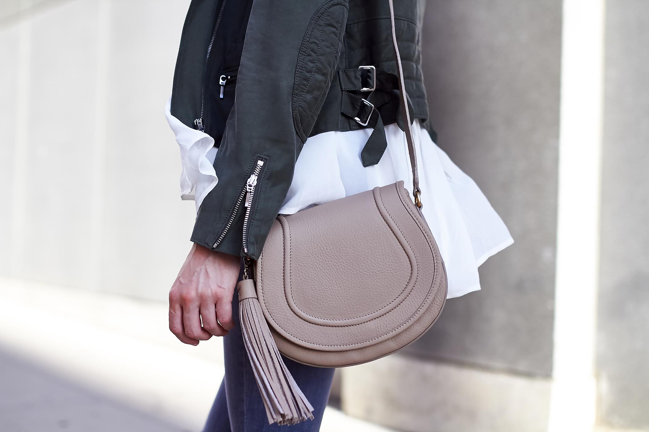 fashion-jackson-gigi-new-york-jenni-saddle-handbag