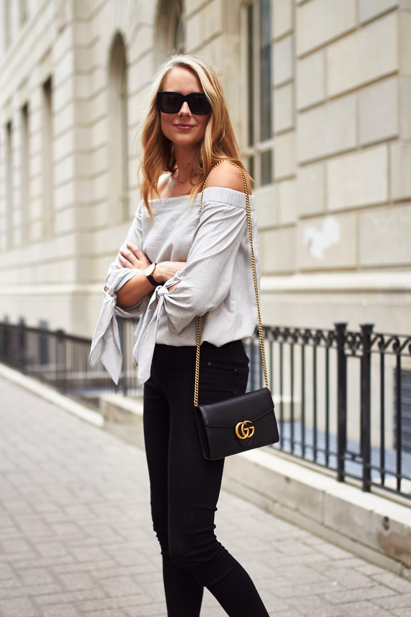 b8b7746ecdd09 fashion-jackson-gucci-marmont-handbag-club-monaco-grey-