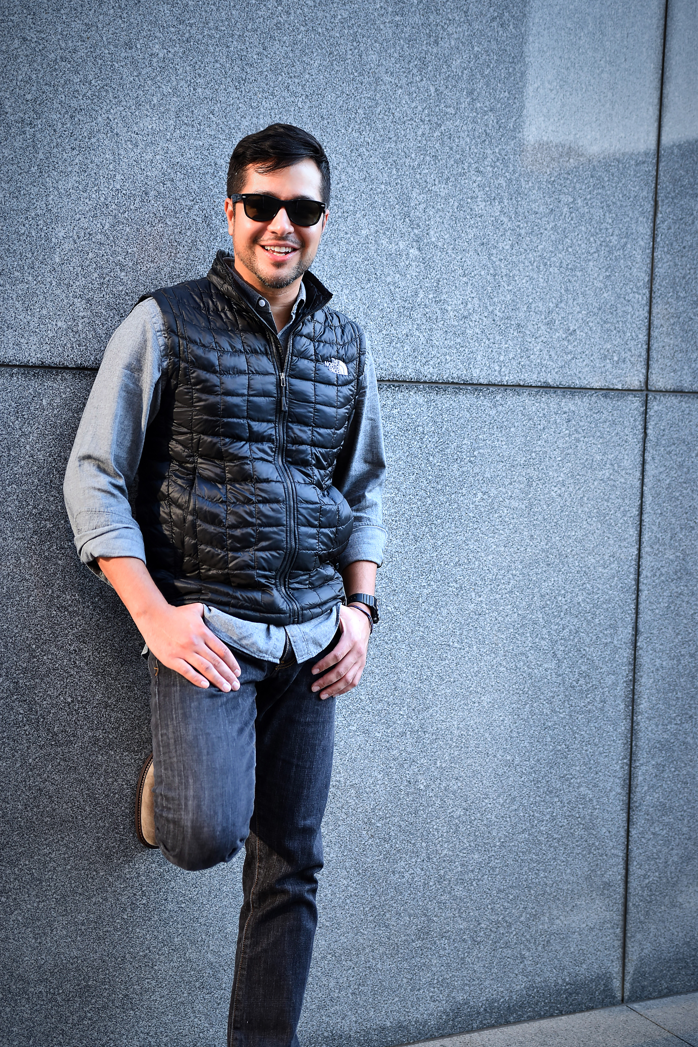 fashion-jackson-nordstrom-mens-style-fall-outfit-north-face-vest