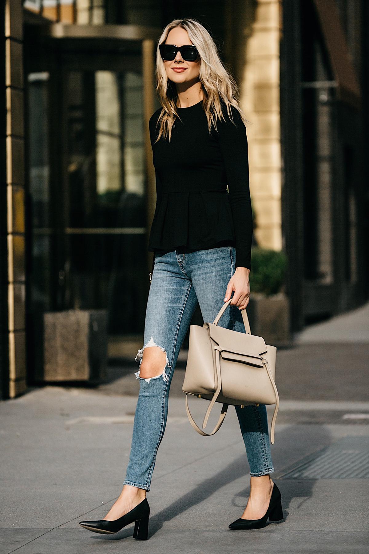 Fashion Fashion Magazine: MY EVERYDAY STYLE