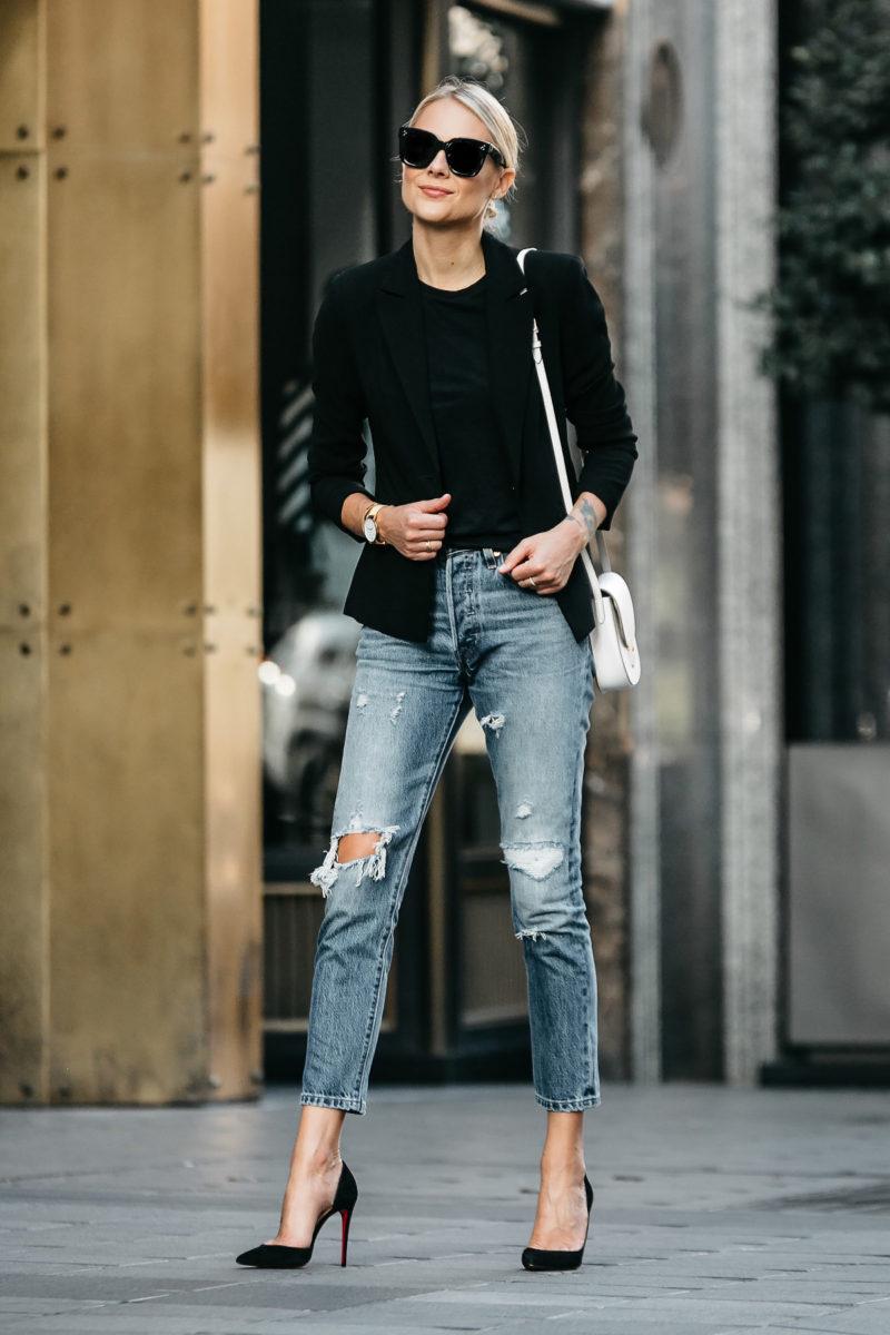 White Levis Jeans For Men