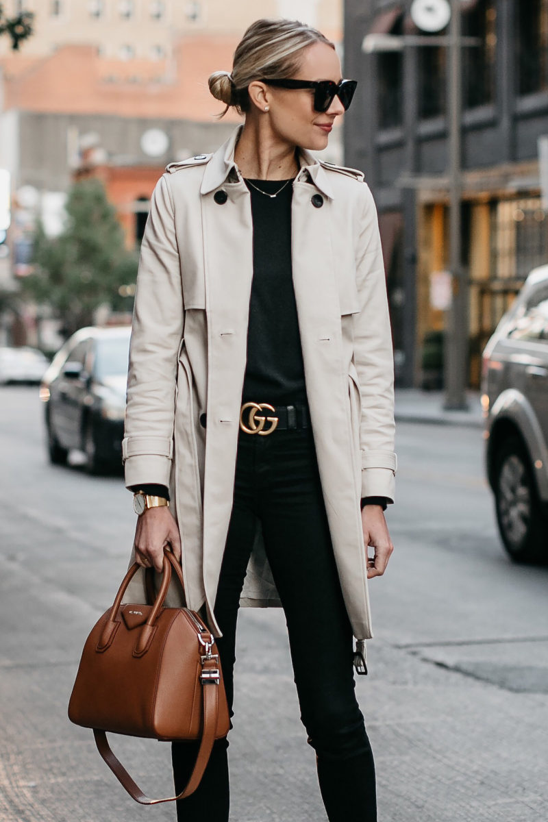 wonderful gucci marmont belt outfit size