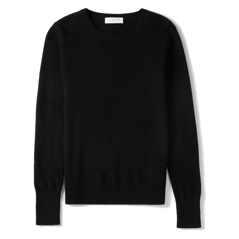 34959d20a0a 18 Winter Wardrobe Essentials