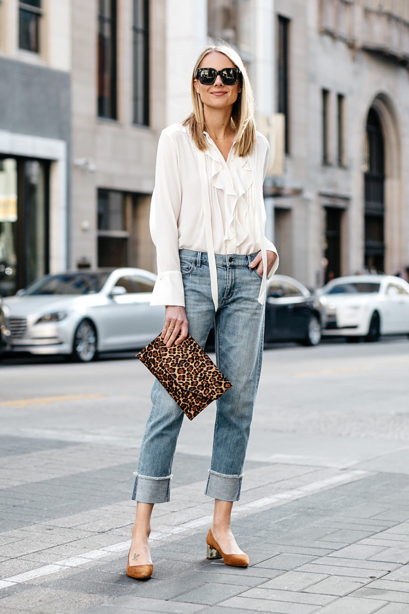 ann taylor Find the ann taylor loft styles you've been searching for at thredup for 90% off the retail prices refresh and renew your wardrobe with thousands of items to choose from and new pieces added daily.