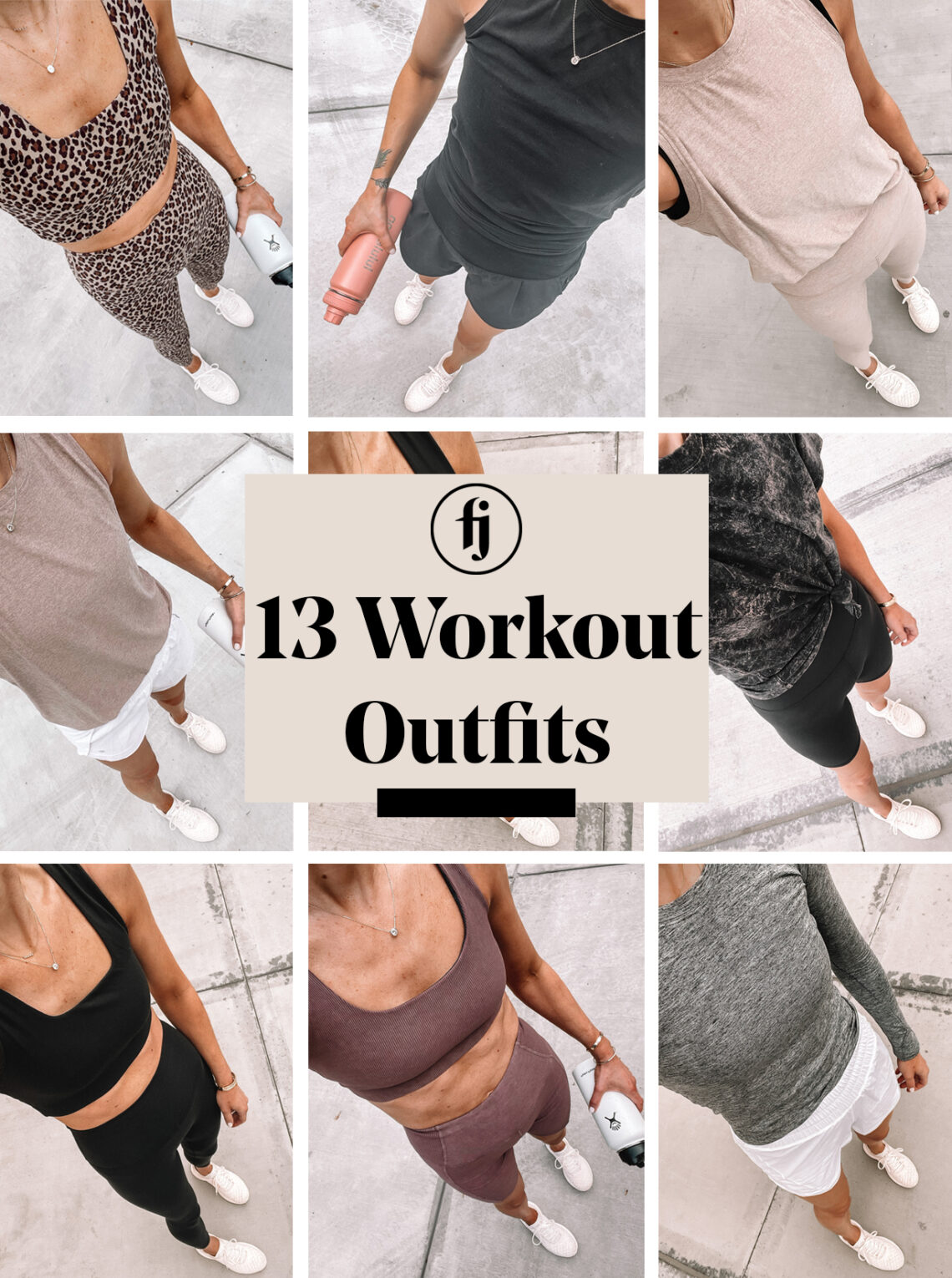 workout looks featured image copy
