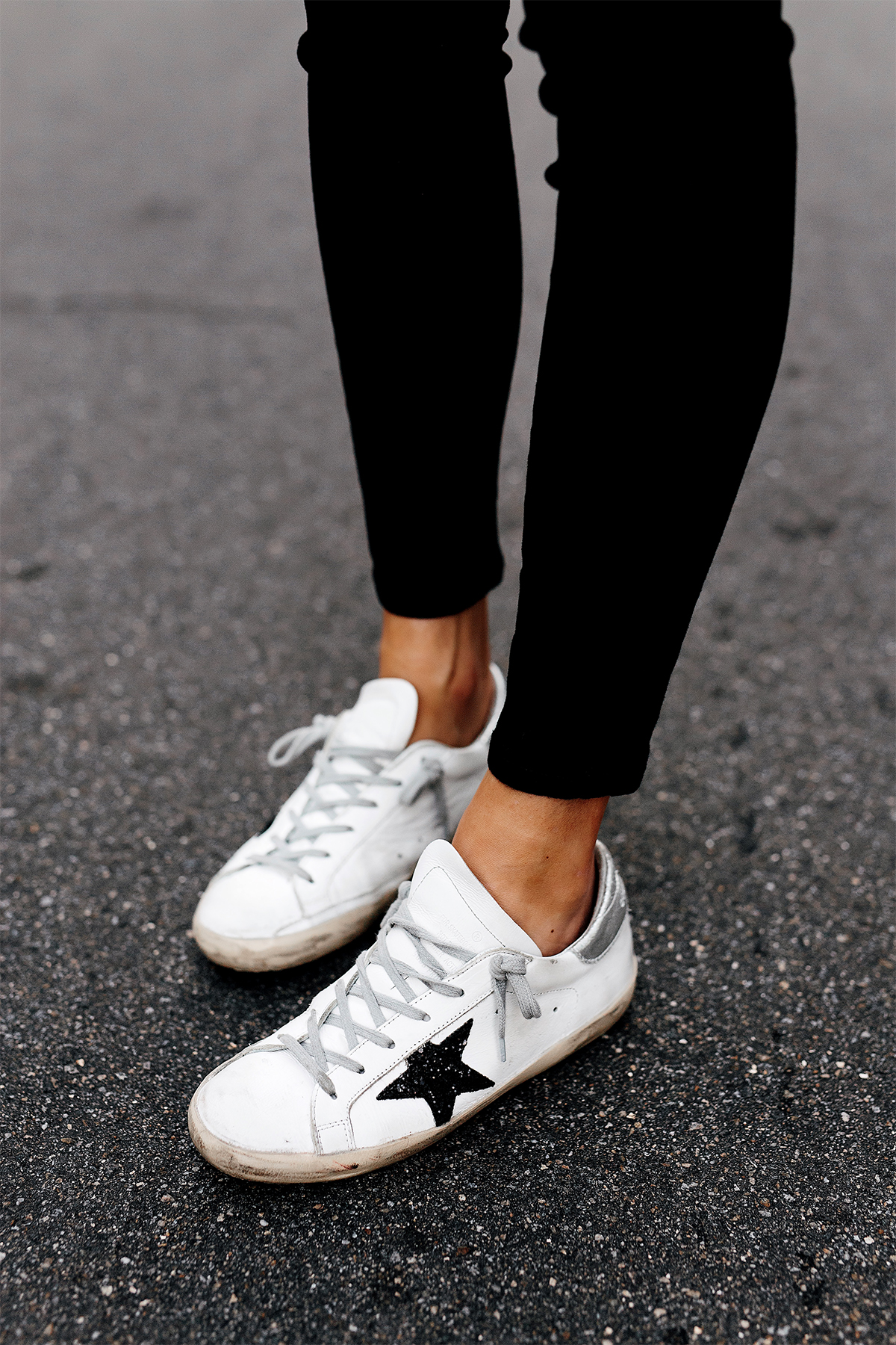 5 Tips for Buying Golden Goose Sneakers