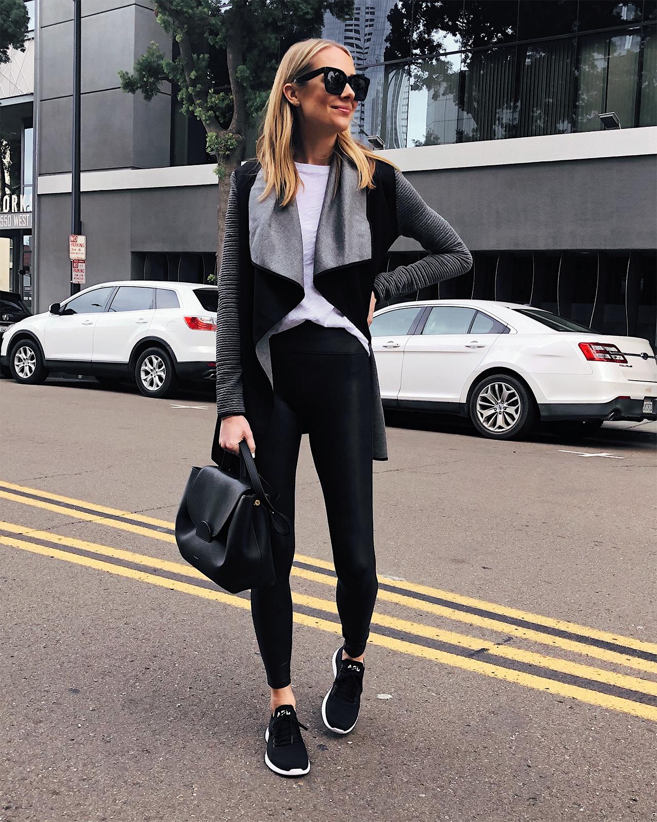 Fashion Jackson Daily Look San Diego Fashion Blogger