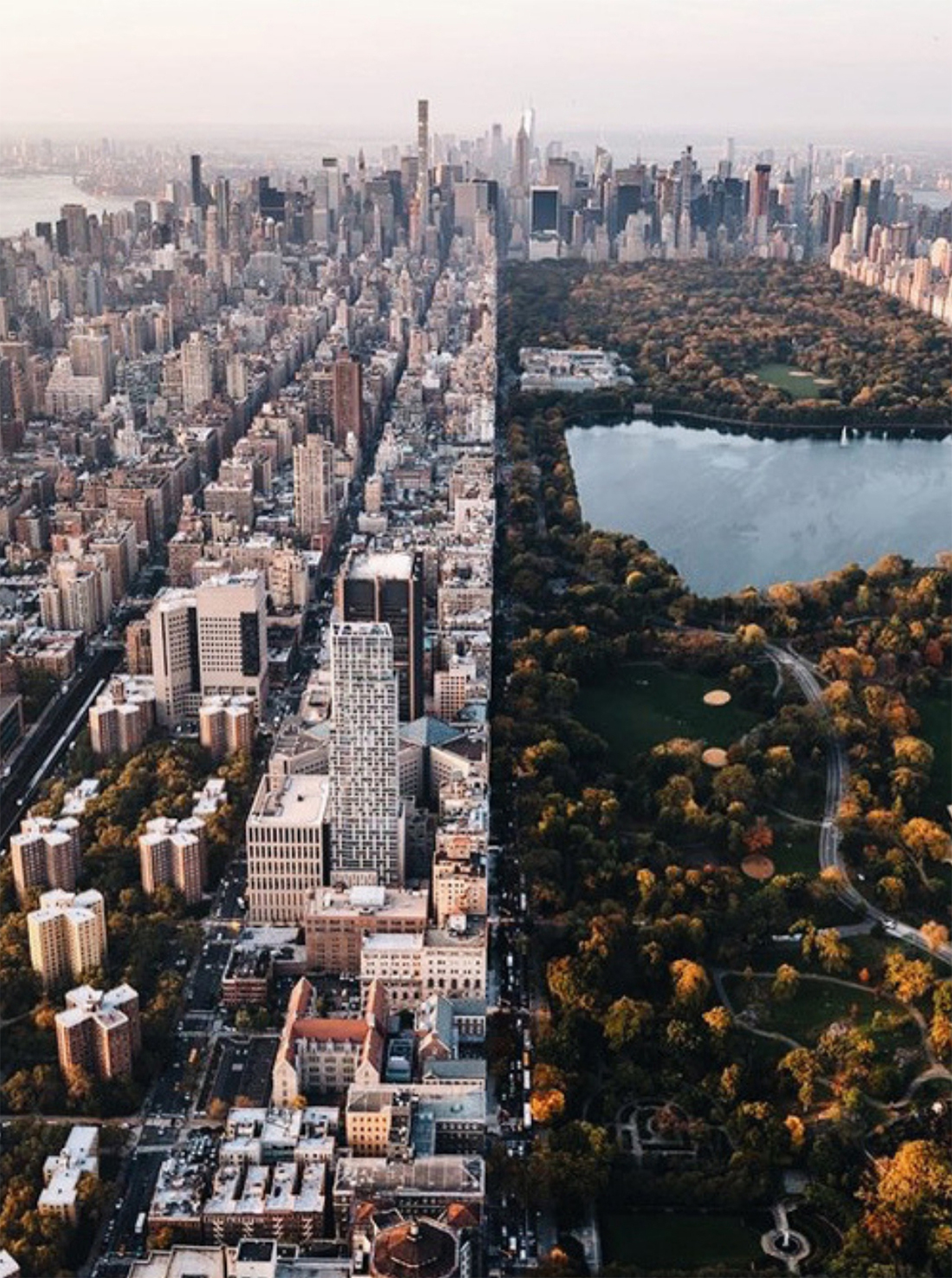 nyc-travel guide