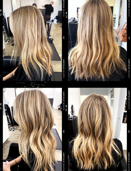 What I Ask My Hair Colorist & Answering 14 Hair FAQs