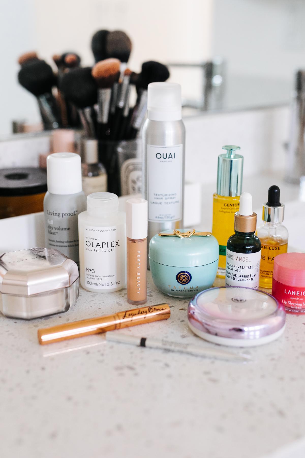 Sephora Beauty Insider Spring Event