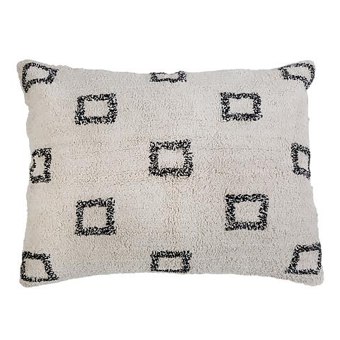 bowie pillow