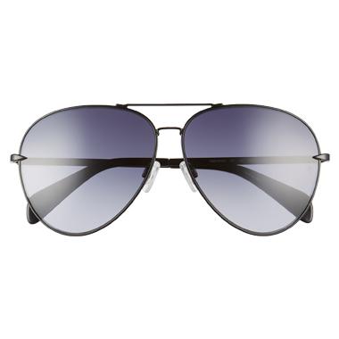 rag and bone sunglasses