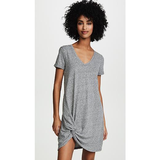 4831e7a9f70fe8 Shop | Fashion Jackson