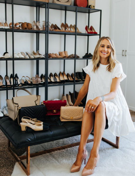 How to Shop for Discounted Designer Items on eBay