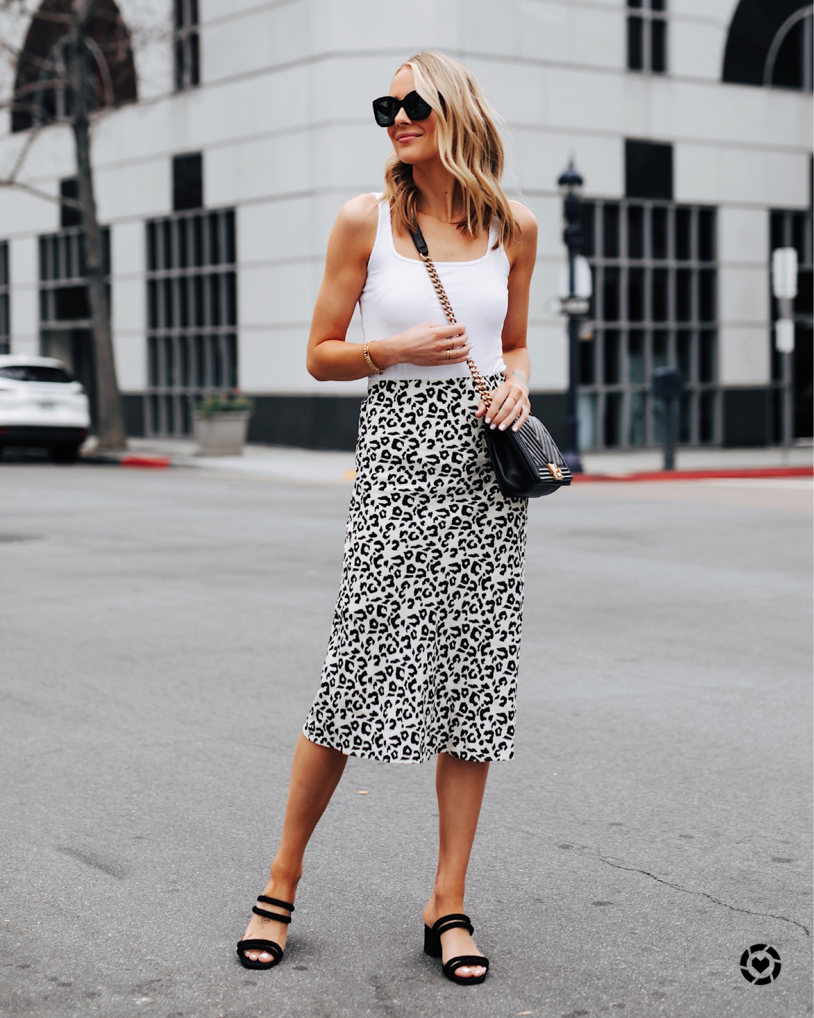 Two Luxe Holiday Outfits to Wear This Season   Fashion