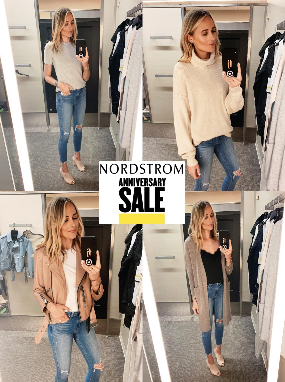 Fashion Jackson 2019 Nordstrom Anniversary Sale
