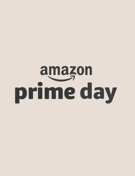 What I Bought on Amazon in June & Best of Prime Day