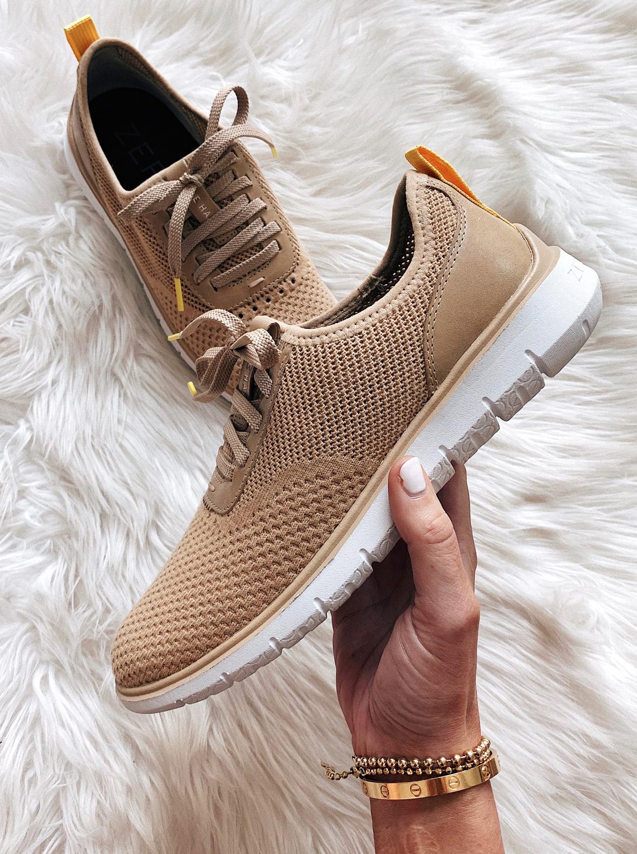 Cole Haan Generation ZERØGRAND Sneakers