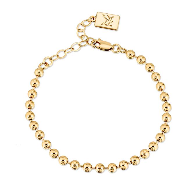 Fashion Jackson Bracelet
