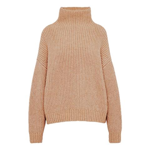 Anine Bing Sweater Small