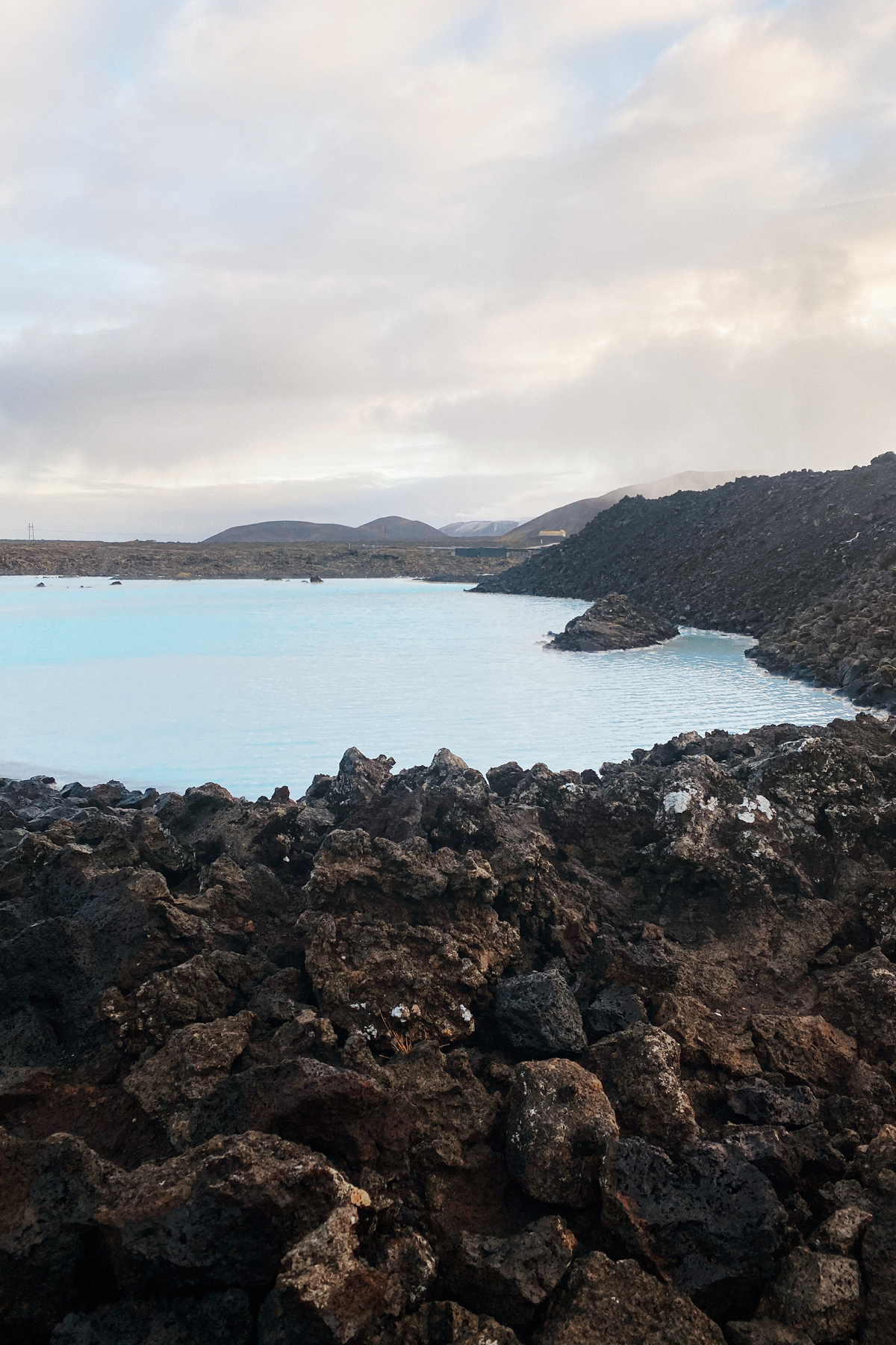 Blue Lagoon Fashion Jackson Iceland Itinerary Travel Guide