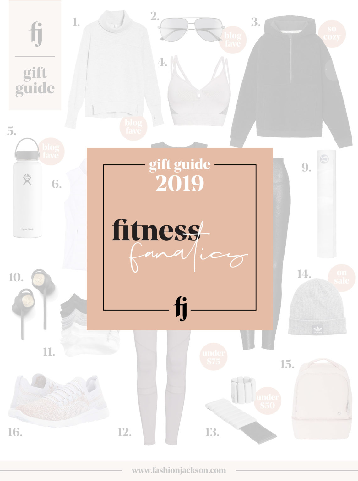 FJ Gift_Fitness_FEATURE-01