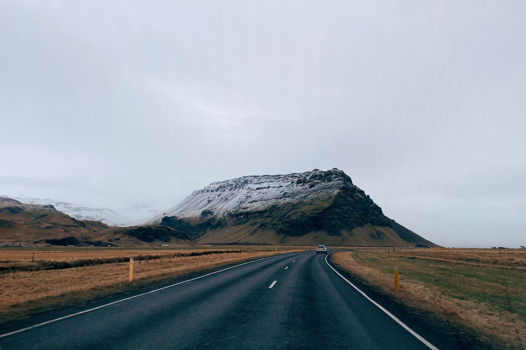 Fashion Jackson Iceland Itinerary Travel Guide Day