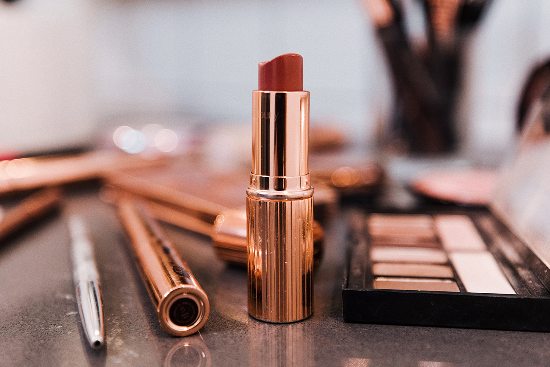 fashion jackson sephora holiday beauty event 2019 charlotte tilbury very victoria lipstick