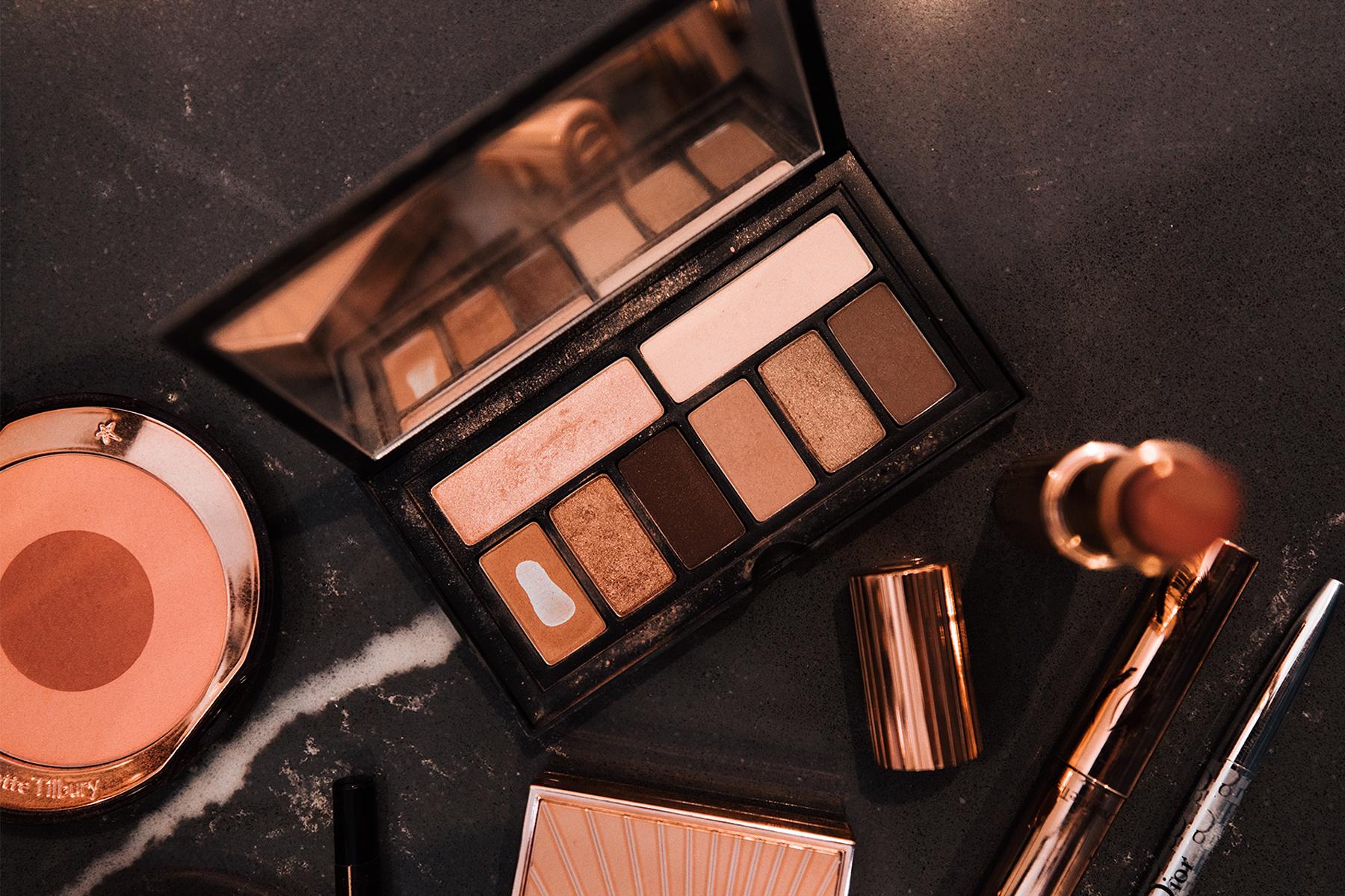 fashion jackson sephora holiday beauty event 2019 smashbox eyeshadow palette