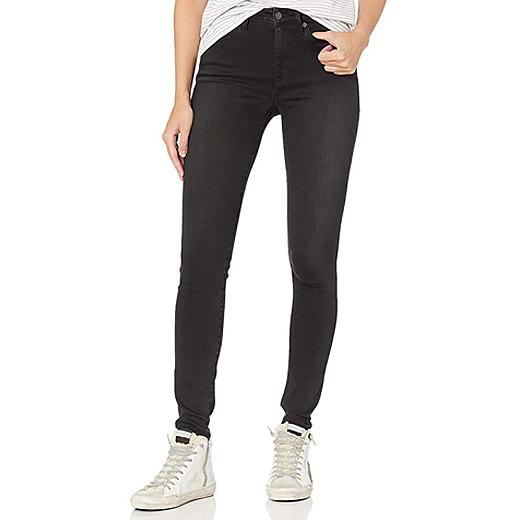 Amazon Black Jeans