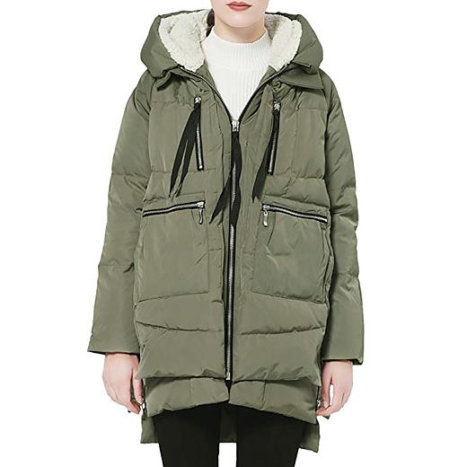 amazon parka jacket