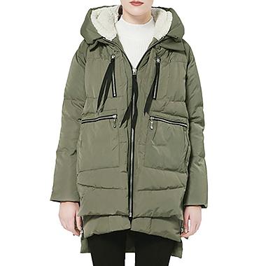 amazon puffer jacket