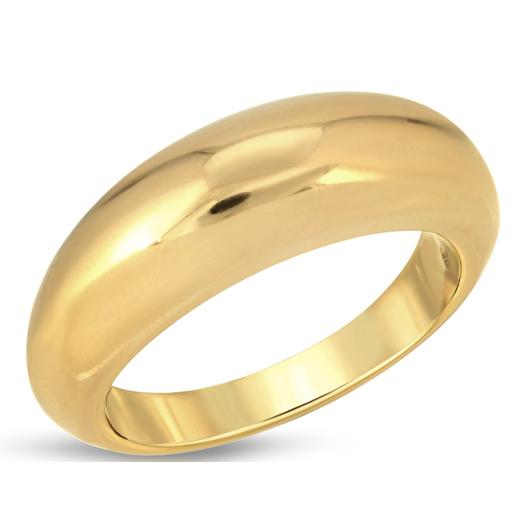 noel ring