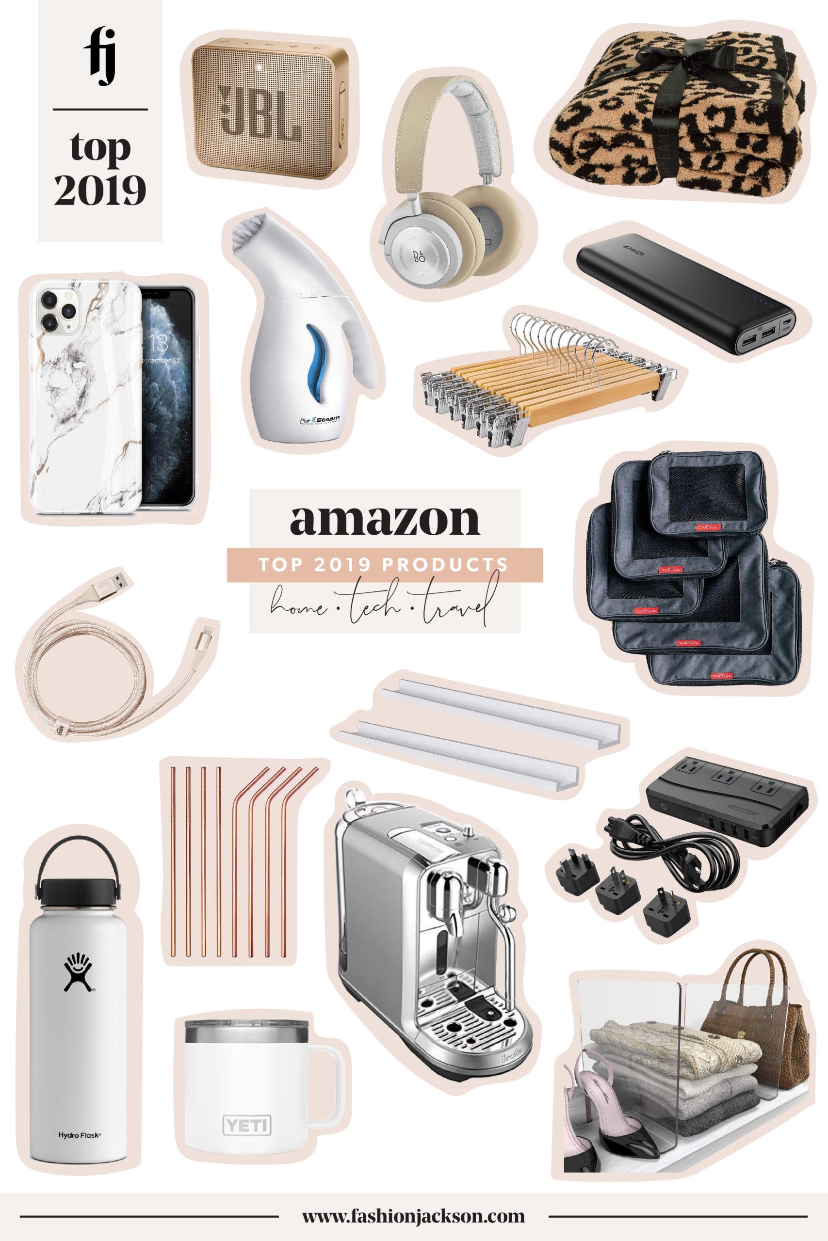 FJ_Amazon 2019 Home&Tech_BLOG-01