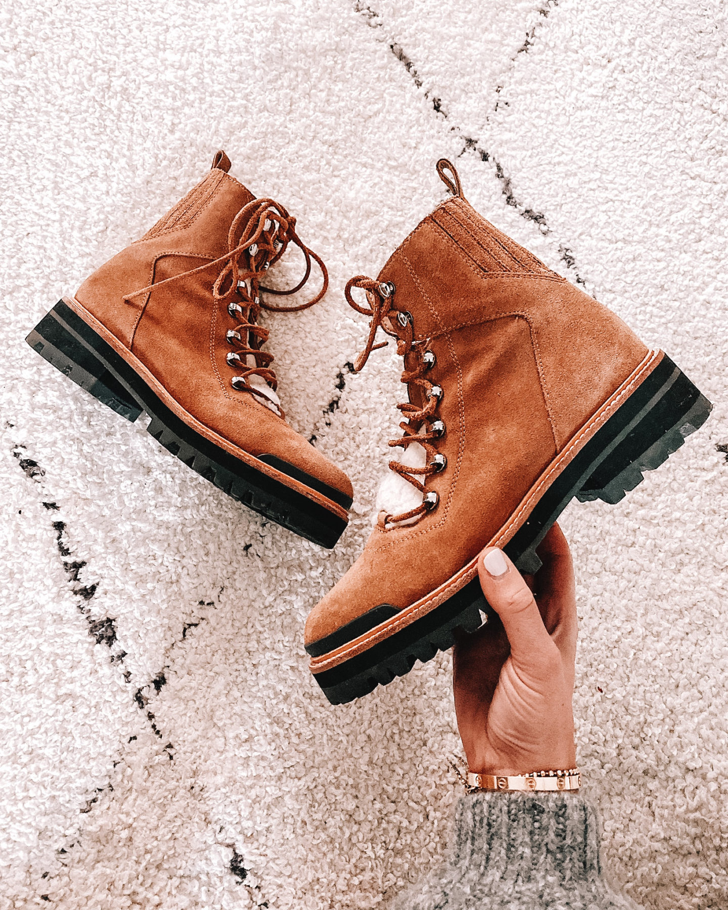 Fashion Jackson Marc Fisher Izzie Boots